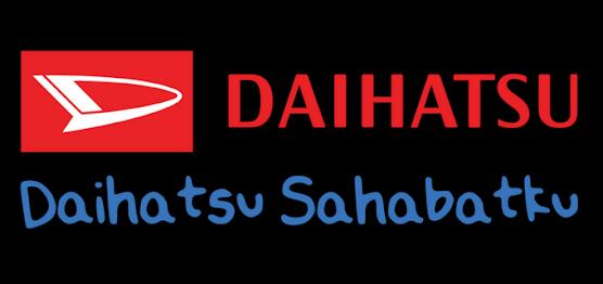 Operator Produksi Astra Daihatsu Motor Untuk Tingkat SMA/SMK