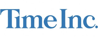 time_inc_summer_paid_internship