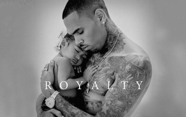 Chris Brown está siendo investigado por el departamento de protección a menores
