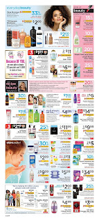 ShopRite Weekly Ad December 16 - 22, 2018