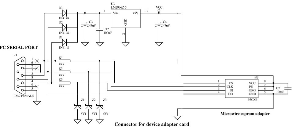 Koso Digital Speedometer Mio Wiring Diagram  Somurich