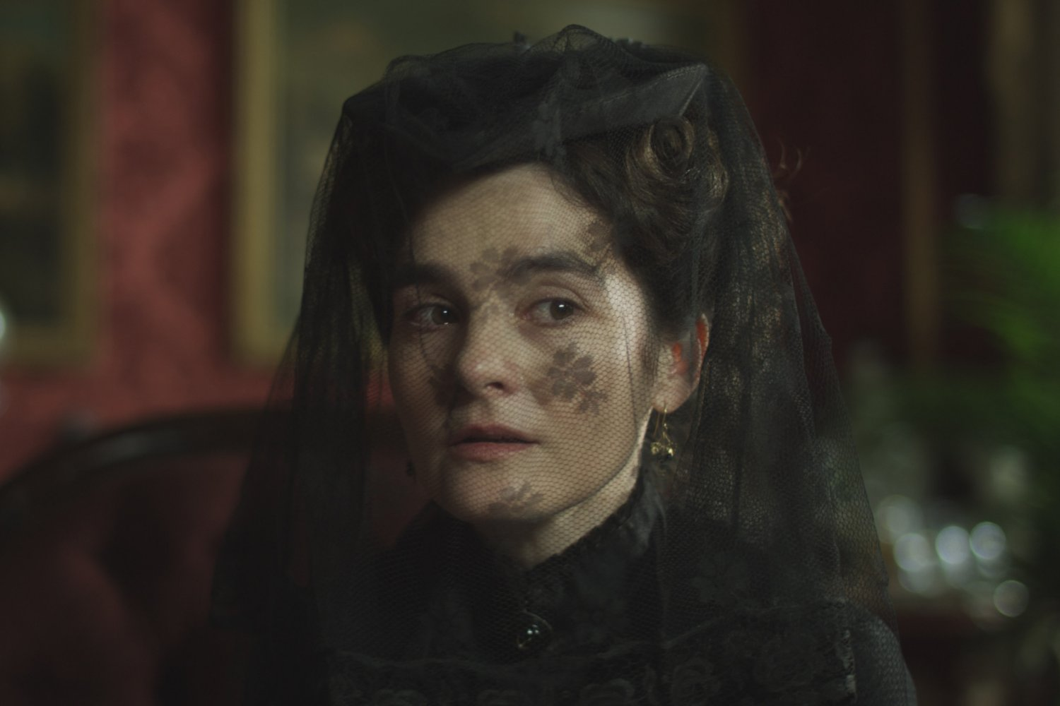 images Shirley Henderson (born 1965)