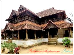 padmanabhapuram palace,padmanabhapuram,palace,padmanabhapuram palace ghost,padmanabhapuram palace facts,padmanabhapuram palace inside,padmanabhapuram palace-,padmanabhapuram palace images,padmanabhapuram palace history