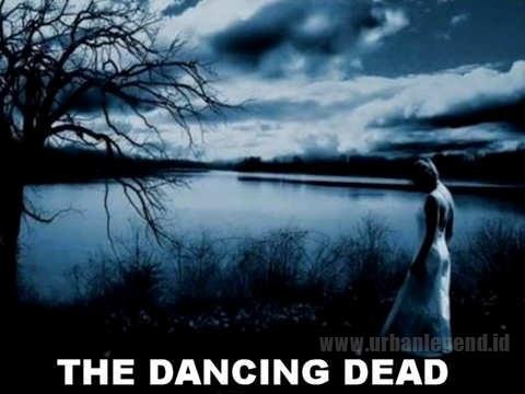 Dancing Dead Stories