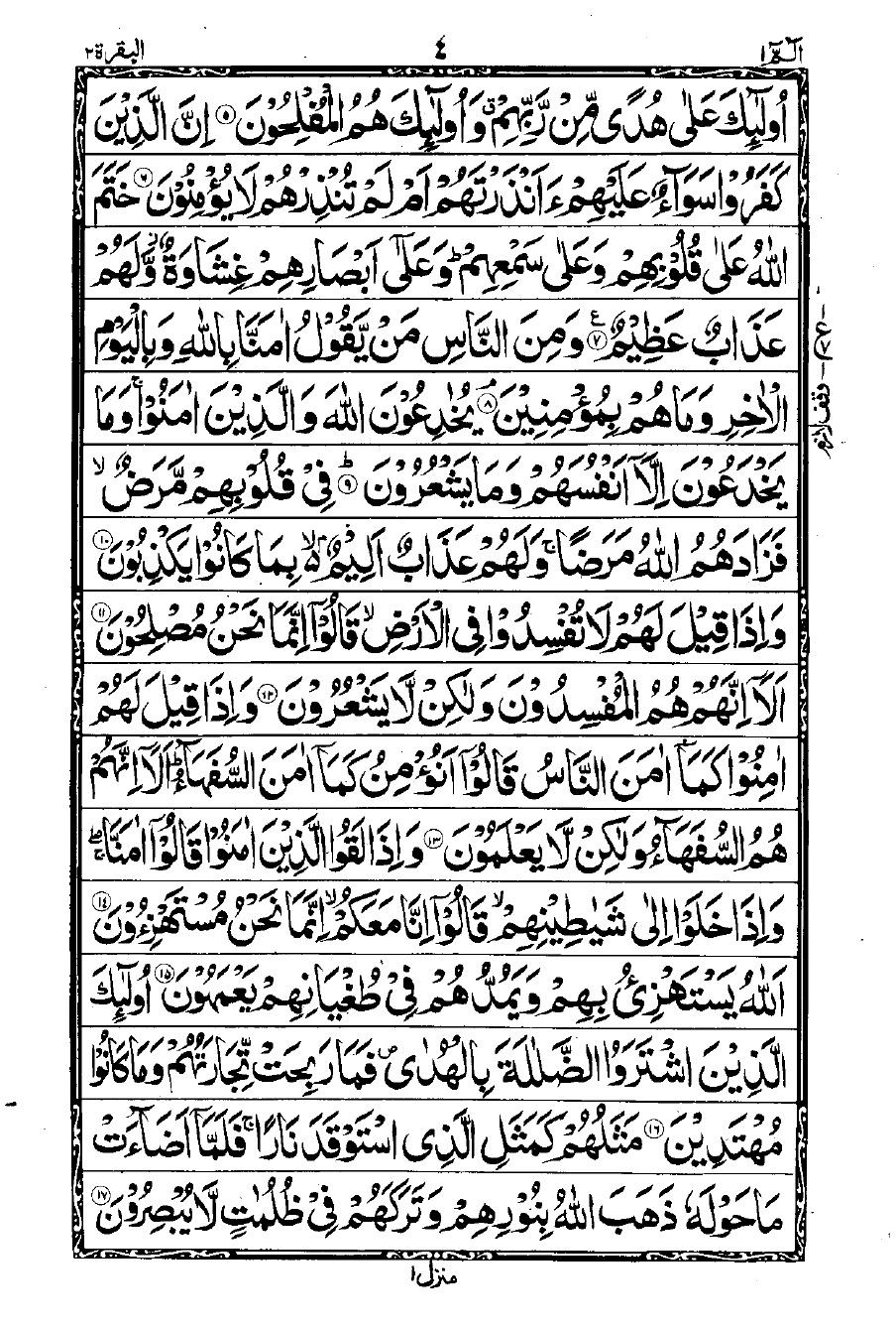 Download quran pak with urdu translation taj company: merit.