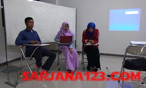 Sistem Ekonomi dan Kebijakan Fiskal Pada Masa Era Al-Khulafa Ar-Rasyidin (1)