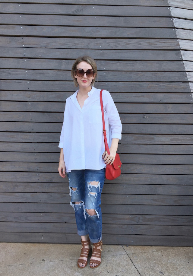 fashion blogger, austin fashion blogger, austin blogger, style blogger, zara, style, capsule wardrobe, fossil purse, fossil, the domain