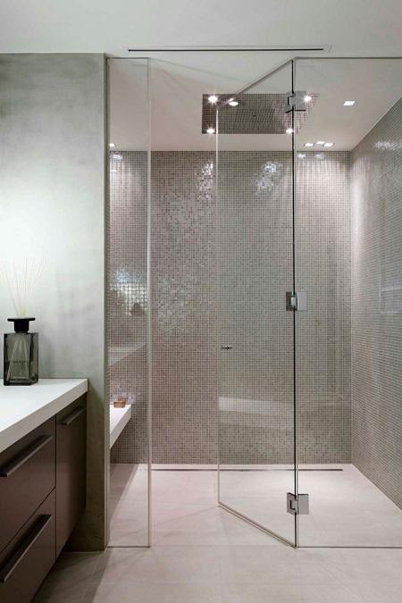 8 ideas para reformar tu baño y darle un nuevo aire ...