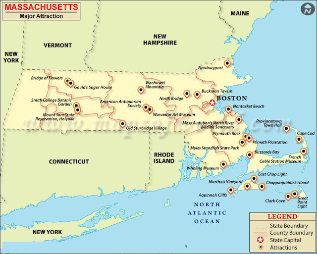 Rockingham County Nh Map Of Towns Tidal Treasures Eleven Maps - New hampshire on us map