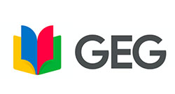 GEG Program News and Activities