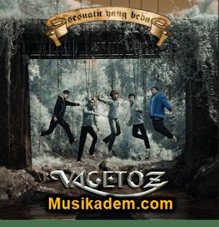 Kumpulan Lagu Vagetoz Mp3 Download Full Album Terbaru Gratis