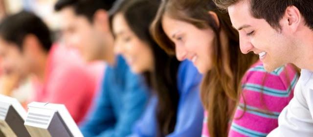 Ποιοι φοιτητές δικαιούνται το φοιτητικό στεγαστικό επίδομα των 1.000 ευρώ
