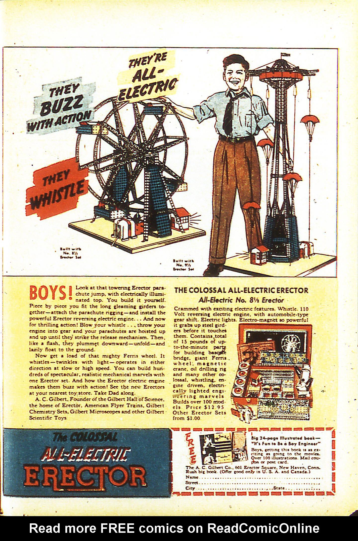 Action Comics (1938) 31 Page 54