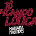 Baixar Mariana Fagundes - Tô Ficando Louca (2016)