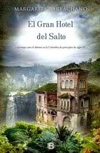 http://lecturasmaite.blogspot.com.es/2014/12/novedades-diciembre-el-gran-hotel-del.html