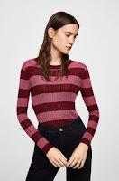 pulover-dama-de-calitate1