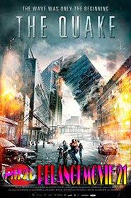Trailer-Movie-The-Quake-2019