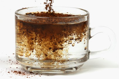 Resultado de imagem para magia de cafe para separar