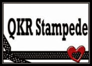 http://www.qkrstampede.com/categories.php?cat=Digi-Stamps