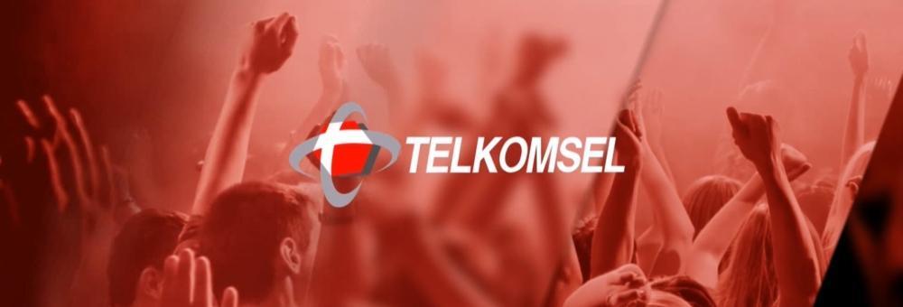 Bug Telkomsel Aktif Terbaru