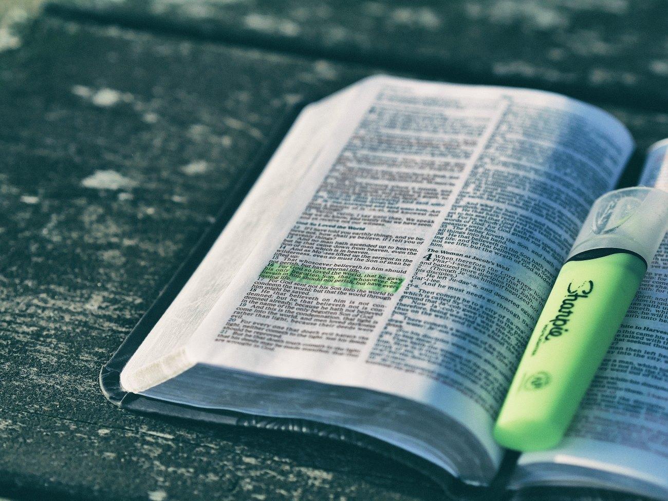 Ministerio Unidad de la Fe: ESTUDIO BIBLICO HECHOS 1