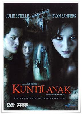 17 Film Horor Indonesia Terseram Berani Nonton Sendirian