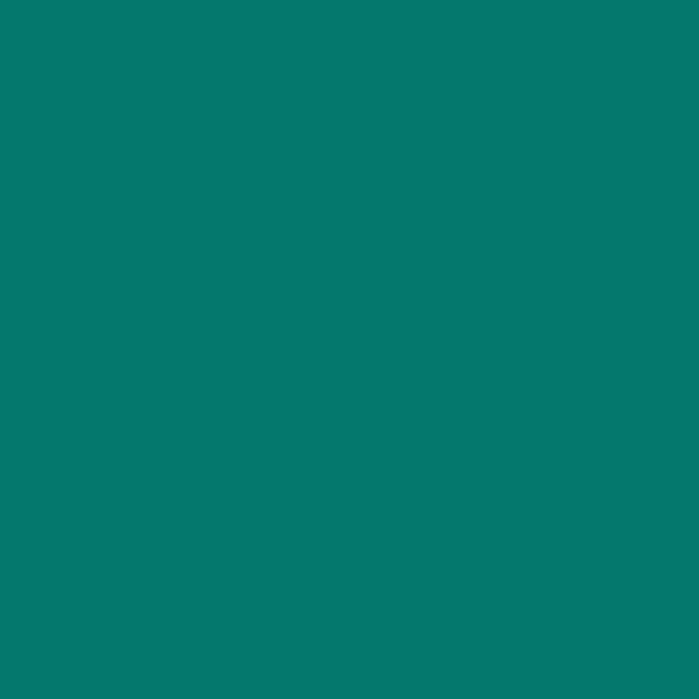 Katalog Lengkap Warna  Bahan Wolfis Sausan Jilbab Bekasi