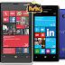 Tải iWin miễn phí về điện thoại Windows Phone