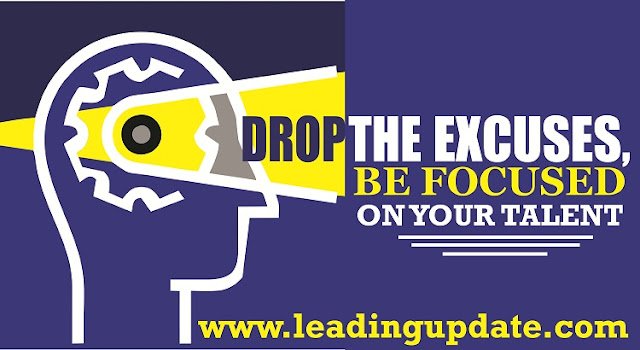 www.leadingupdate.com