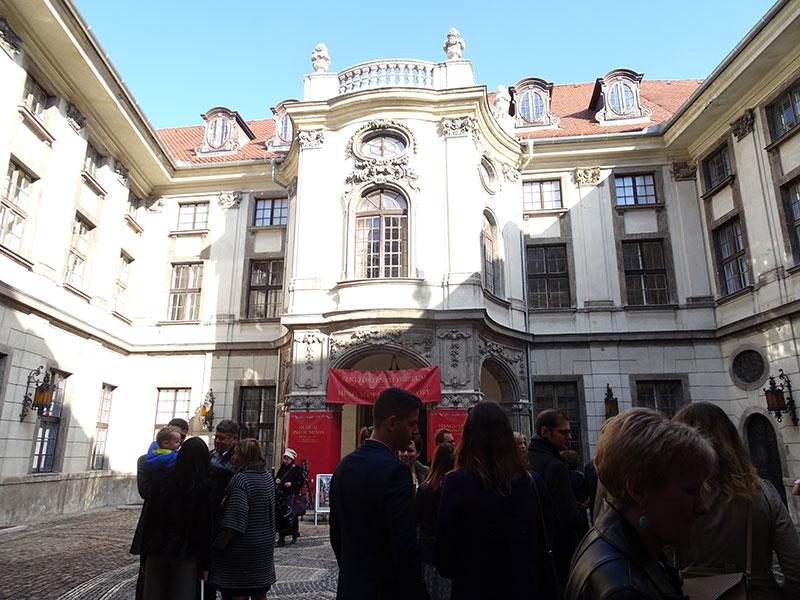 Budapest_Wedding_Academy_of_Music
