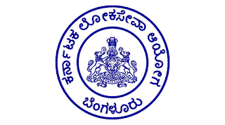 KPSC 294 Group A and Group B Technical and Not Techincal Posts, Apply Before April 24 1