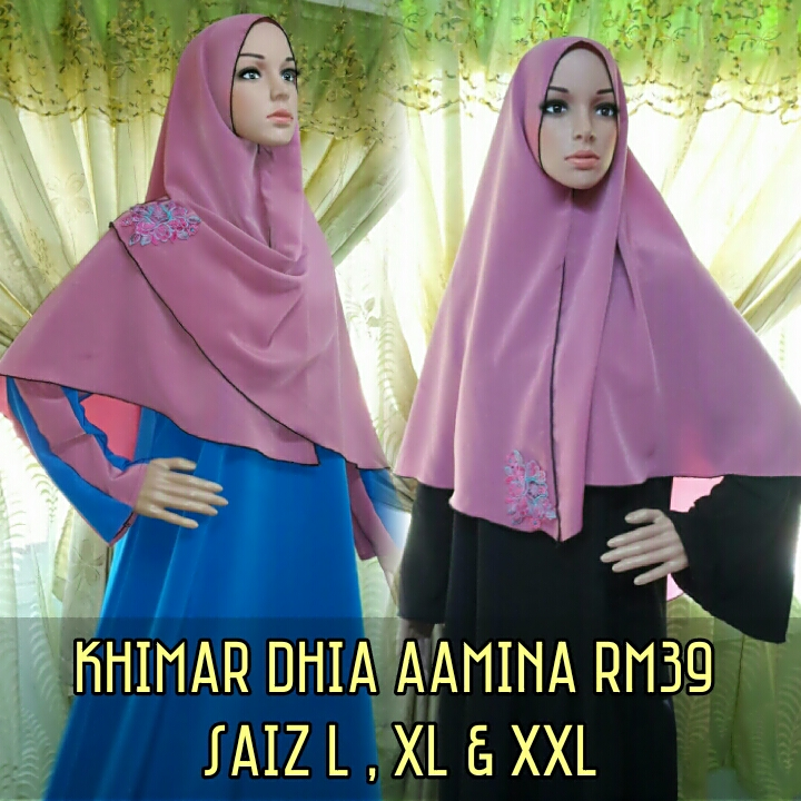 http://www.ainzeshop.net/2016/09/tudung-sarung-khimar-dhia-aamina.html?m=1