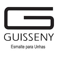 Esmaltes Guisseny