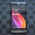 Asus Zenfone: A Smartphone For Blogging