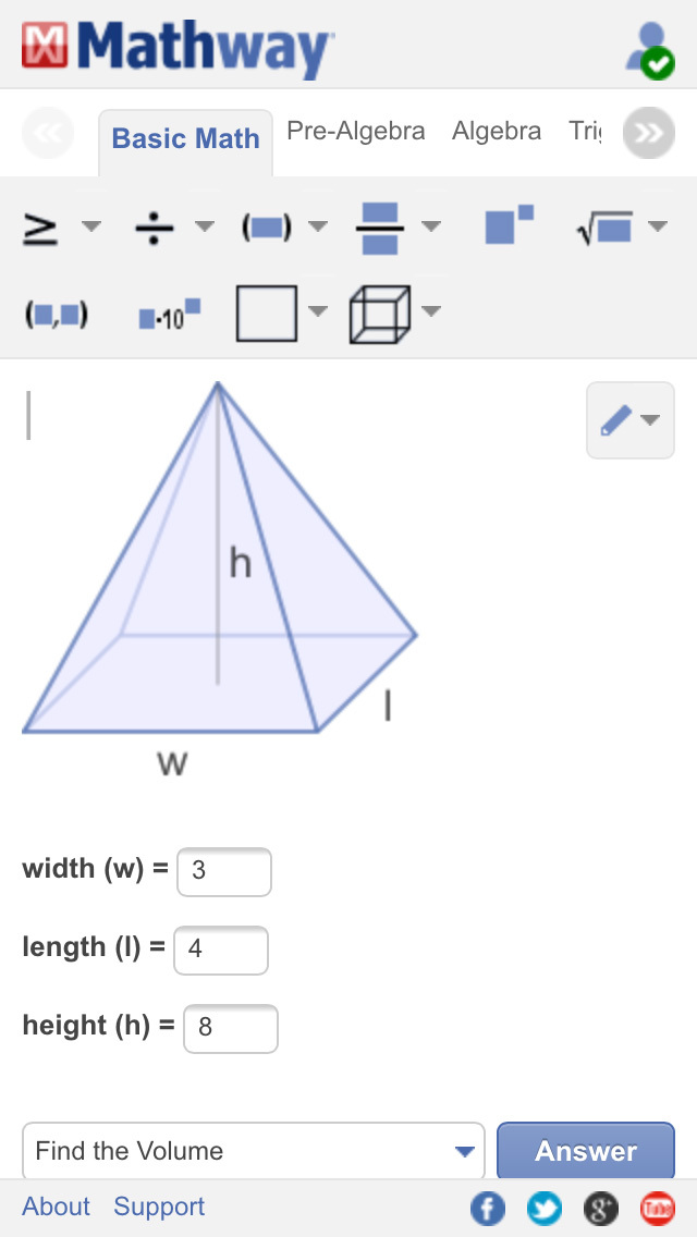 Beautiful Mathways Gallery - Worksheet Mathematics Ideas - dutapro.com