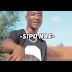 VIDEO & AUDIO | Man Fongo - Sipo Nae | Download/Watch