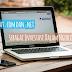Manfaat Dotcom dan Dotnet Sebagai Investasi Dalam Ngeblog