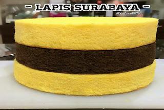 https://rahasia-dapurkita.blogspot.com/2017/11/resep-membuat-baking-lapis-surabaya.htm