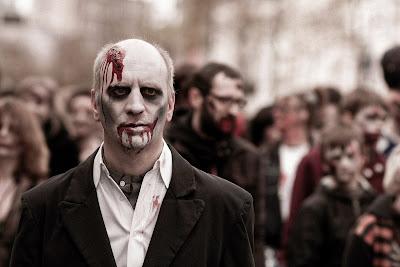 film-zombie-terbaik-part-3.jpg