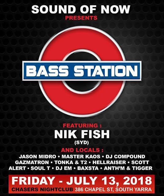 https://soundofnowmusic.com/product/bass-station-tickets-bass-station-reunion-feat-nik-fish/