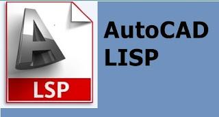 Lisp texlayer untuk memperbaiki tulisan yang menumpuk pada drawing autocad