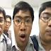 VIRAL: Netizen ibinulgar ang kurapsyon sa kanilang kompanya