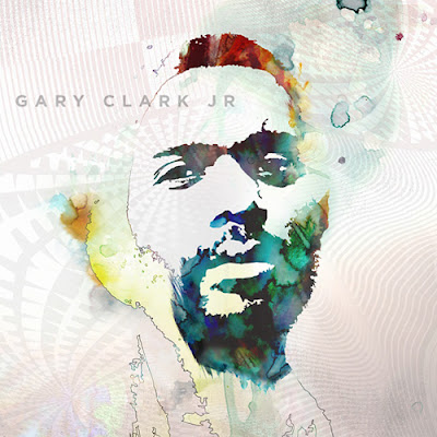 Gary Clark Jr. - Ain't Messin' Round - [OFFICIAL MUSIC VIDEO]