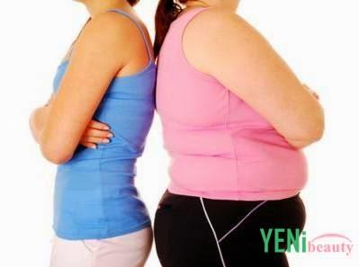 Cara Menambah Berat Badan dengan Cepat