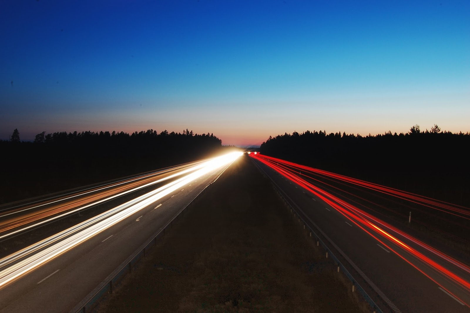 Fast Lane Internet Cafe