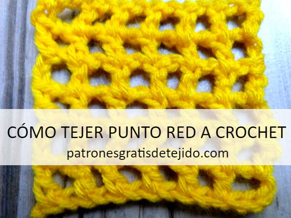 punto-red-crochet-ganchillo