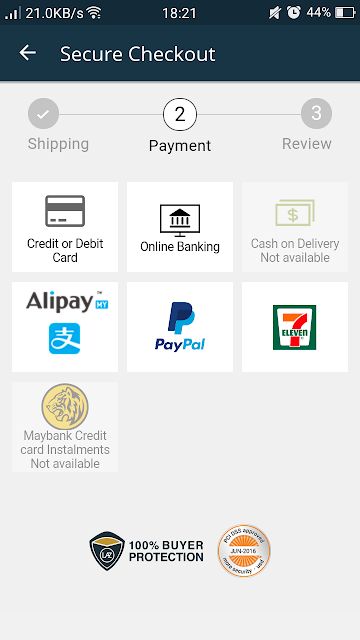 molpay cash,lazada, lazada malaysia, molpay,molpaycash, MOLPay, Leading payment in southeast Asia, MOLPay CASH, Over the counter payment, cara mudah shopping online di LAZADA, cara shopping di LAZADA, online shopping, bayaran lazada,