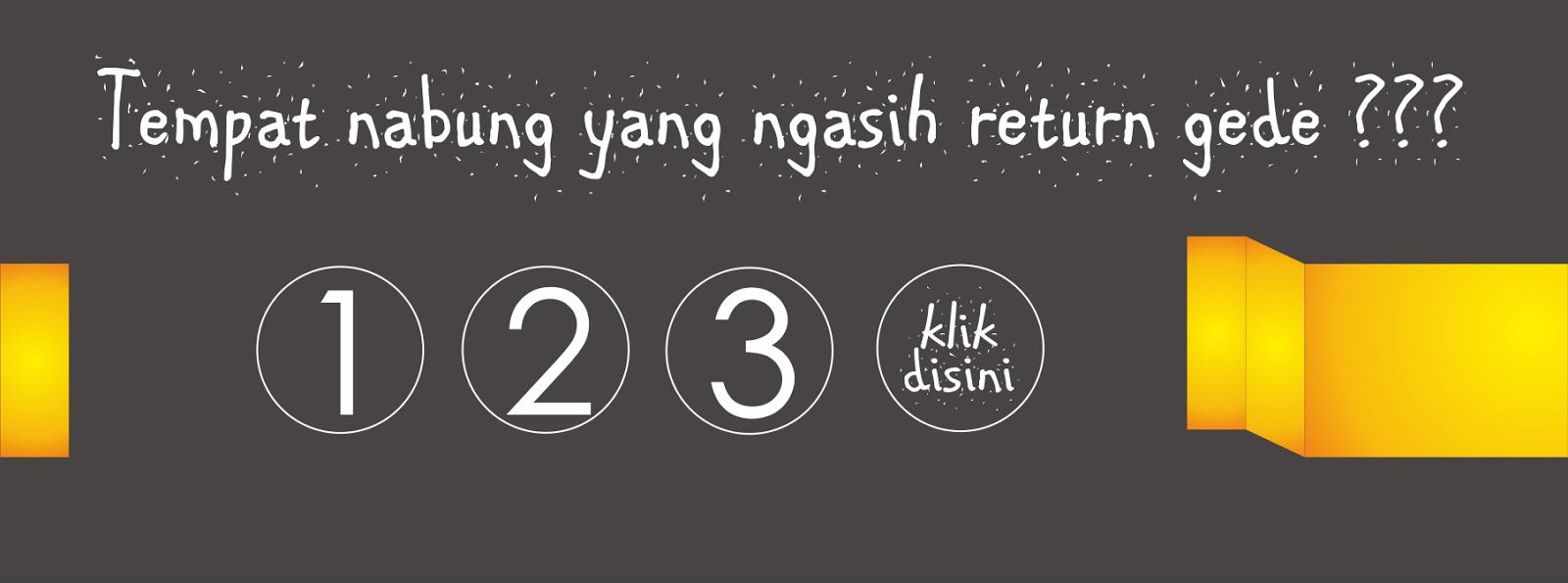 www.prioritaslandindonesia.com