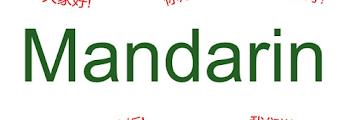 Kosakata Penting Bahasa Mandarin dalam Menyapa, Perkenalan, Pemahaman dan Angka
