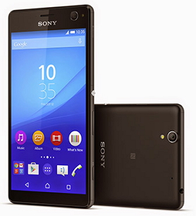 Sony-Xperia-C4-Dual-best-camera-smartphone-under-20000